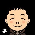 芦田愛菜「慶応中等部」ニュースを見て暗記術を思い出した