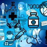 medical-1617364_640