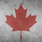 突然ですが…カナダ移住計画(長期計画)!