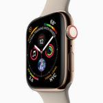 【アップルウォッチ】緊急通報SOS、喋れない場合、救急車は呼べる?【applewatch】